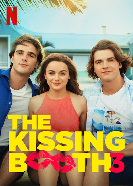 the-kissing-booth-3