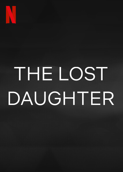 the-lost-daughter