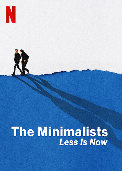 the-minimalists-less-is-now