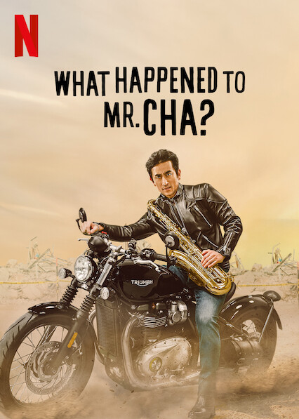 what-happened-to-mr-cha