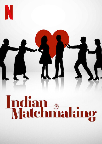 indian-matchmaking