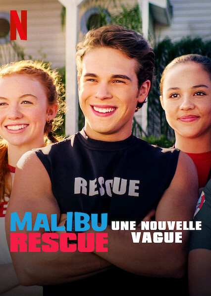 malibu-rescue-une-nouvelle-vague