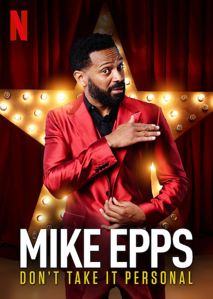 mike-epps-dont-take-it-personal