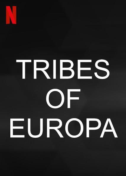 tribes-of-europa