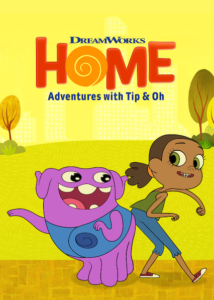 Home – Zuhause bei Tip & Oh