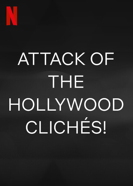 attack-of-the-hollywood-cliches