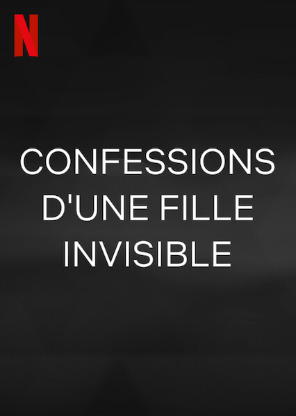 confessions-dune-fille-invisible