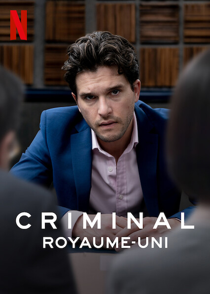 criminal-royaume-uni