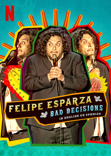 felipe-esparza-bad-decisions