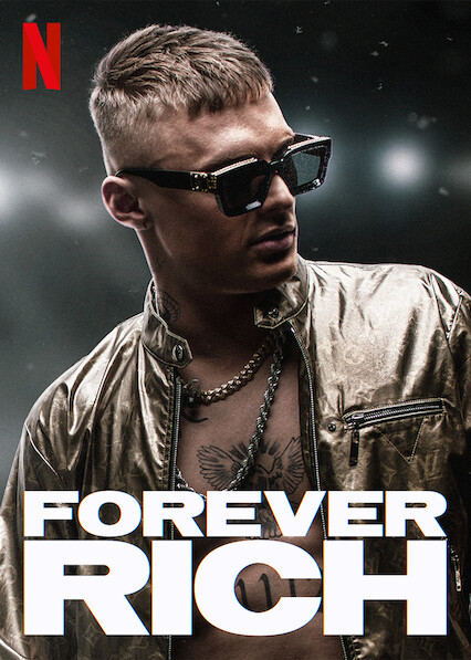 forever-rich