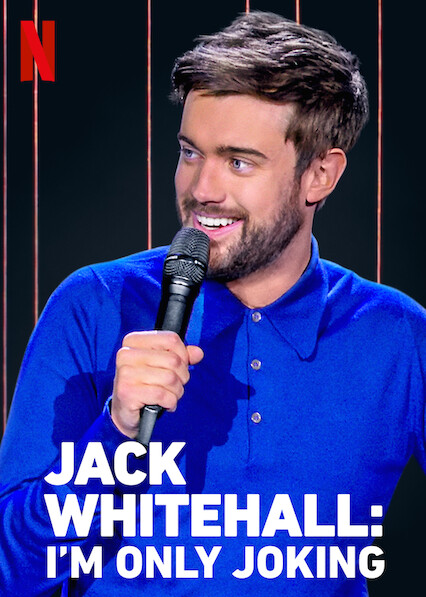 jack-whitehall-im-only-joking