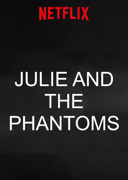 julie-and-the-phantoms