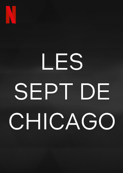 les-sept-de-chicago