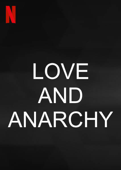 love-and-anarchy