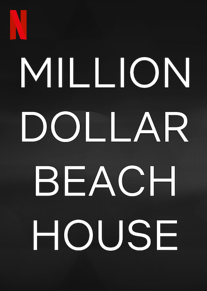 million-dollar-beach-house