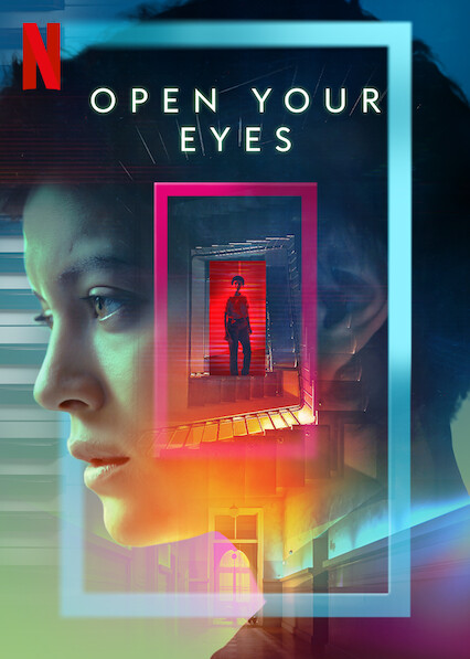 open-your-eyes