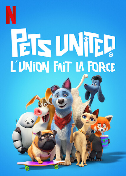 pets-united-lunion-fait-la-force