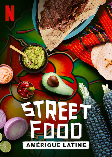 street-food-amerique-latine