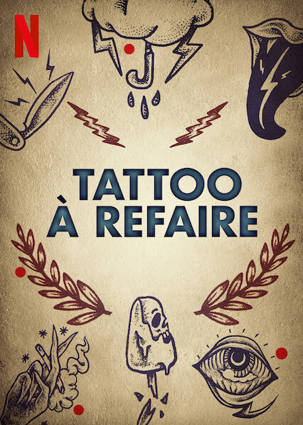 tattoo-a-refaire
