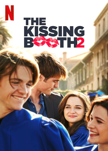 the-kissing-booth-2