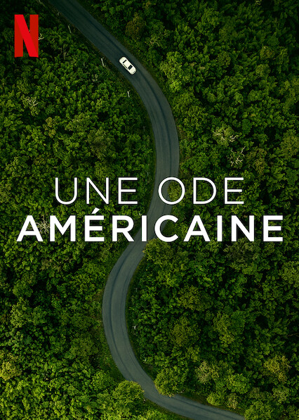 une-ode-americaine