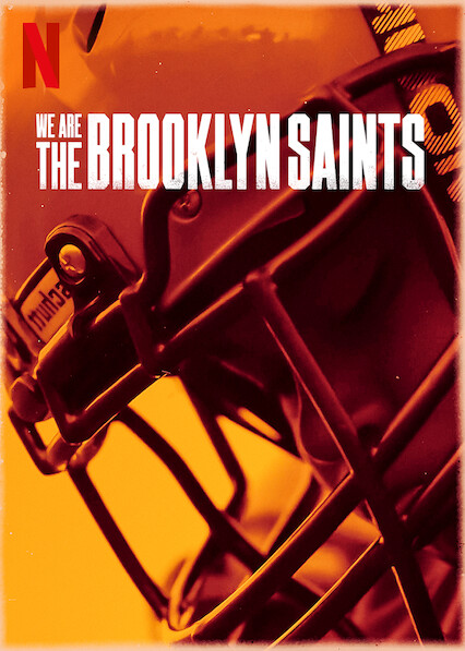 we-are-the-brooklyn-saints
